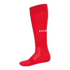 Kooga Essential Traditional Rugby Sock