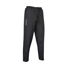 Kooga Adult's Elite Full Leg Zip Track Pant