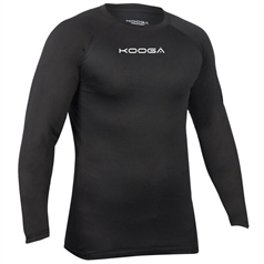 Kooga Adult Elite Rugby Base Layer Top