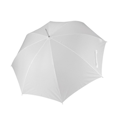 KiMood Auto Opening Golf Umbrella