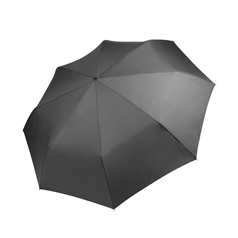 Kimood Handbag Mini Umbrella