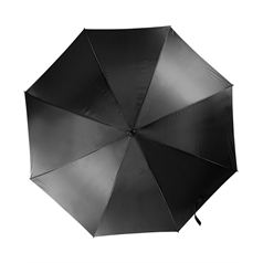 Kimood Automatic Opening Umbrella