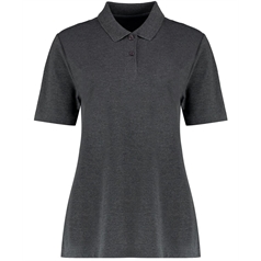 Kustom Kit Women's Workforce Polo Shirt
