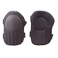 Portwest Kneepads Lightweight Knee Pads
