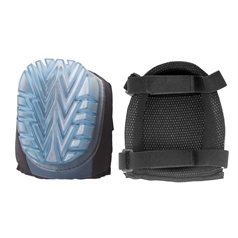Portwest Kneepads Ultimate Gel Knee Pads