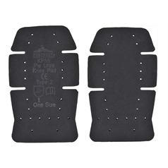 Portwest Kneepads Range Neoprene Ultra Knee Pad
