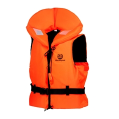 Portwest Marine Safety Range 100N Buoyancy Vest