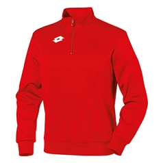 Lotto Men's Delta Half-Zip Sweatshirt