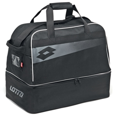 Lotto Children's Omega II Shoe Holder Soccer Bag