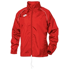 Lotto Children's Junior Delta Rain Jacket