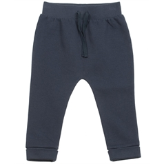 Larkwood Children's Elaticated Waist Toddler Joggers
