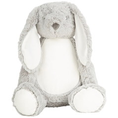 Mumbles Children's Zippie Bunny