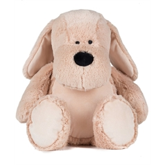 Mumbles Children's Zippie Dog
