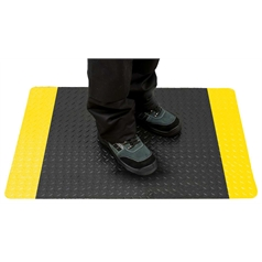 Portwest Safety Range Foam Anti-Fatigue Mat