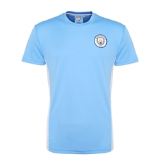 Official Football Merchandise Adult's Manchester City T-shirt