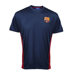 Official Football Merchandise Adult's FC Barcelona T-Shirt