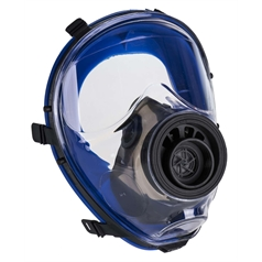 Portwest PPE Range Helsinki Full Face Mask