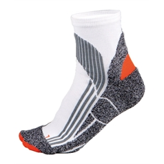 Kariban Proact Adult's Breathable Quick Drying Technical Sports Sock