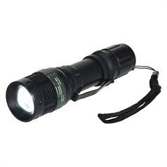 Portwest Lights 3W CREE Torch