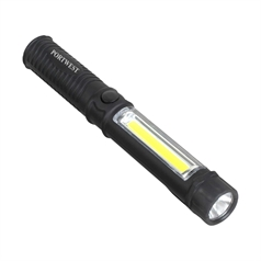 Portwest Lights Pocket Inspection Torch