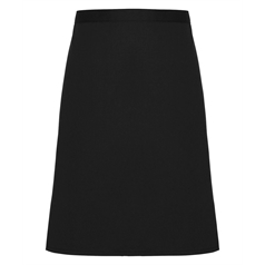 Premier Fairtrade Mid-Length Waist Apron