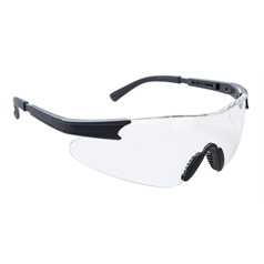 Portwest Eye Protection Curvo Spectacle