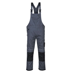 Portwest PW3 Urban Workwear Bib and Brace