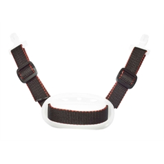 Portwest Head Protection Pack of 10 Chin Strap