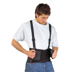 Portwest Safety Accessories Support Belt
