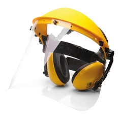 Portwest Safety PPE Protection Kit