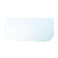 Portwest Eye Protection Replacement Clear Visor