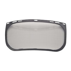 Portwest Eye Protection Replacement Mesh Visor