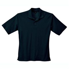 Portwest Women's Polo Shirt