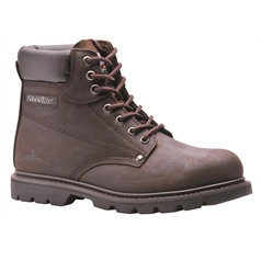 Portwest Steelite Work SB Welted Safety Boot
