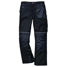 Portwest Kit Solutions Tungsten Work Trouser