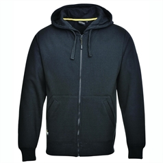 Portwest Kit Solutions Nickel Work Sweatshirt