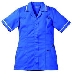 Portwest Ladies Range Classic Tunic