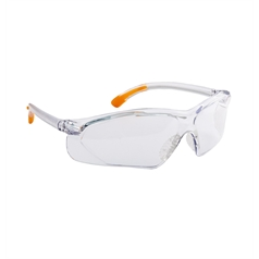 Portwest Eye Protection Fossa Spectacle