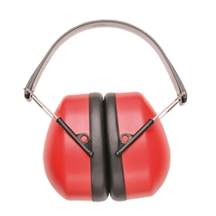 Portwest Hearing Protection Super Ear Protector