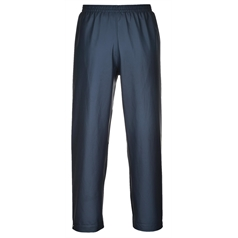 Portwest Sealtex Ocean Hardwearing Fully Waterproof Trouser