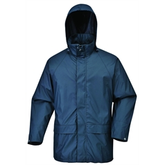 Portwest Sealtex Air Highly Breathable Fully Waterproof Jacket
