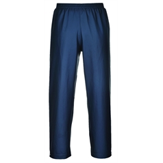 Portwest Sealtex Air Highly Breathable Fully Waterproof Trouser