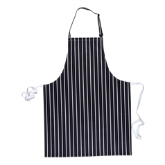 Portwest Chefs Range Butchers Apron