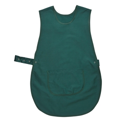 Portwest Chefs Range Pocket Tabard