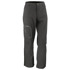 Result Work Guard Men's Tech Performance Softshell Trousers
