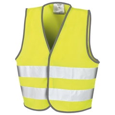 Result Core Children's High Vis Safety Vest