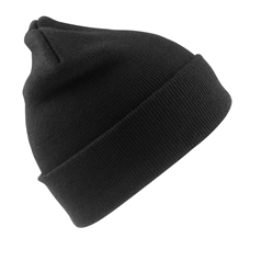 Result Winter Essentials Adult's Thinsulate Ski Hat