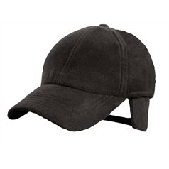 Result Winter Essentials Adult's Active Fleece Cap