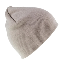 Result Winter Essentials Adult's Pull-On Softfeel Acryllic Hat