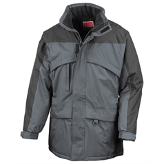 Result Adult's Seneca High Activity Waterproof Jacket